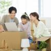 【誰でも簡単】引っ越しの準備と手続きリスト総まとめ